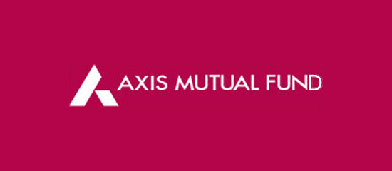 Axis Income Saver