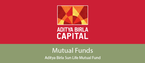 Aditya BSL Tax Relief'96 Fund- (ELSS U/S 80C Of IT ACT)