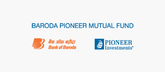 Baroda Pioneer Treasury Advantage Fund - Plan A