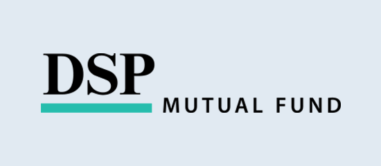 DSP BlackRock Dynamic Asset Allocation Fund