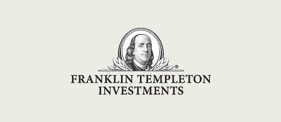 Franklin India Feeder Franklin European Growth Fund