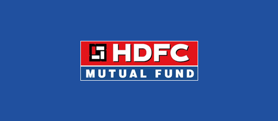 HDFC Large Cap Fund
