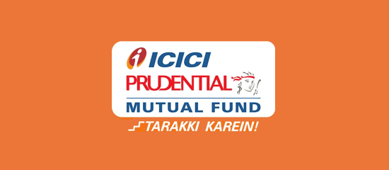 ICICI Pru Banking and Financial Services