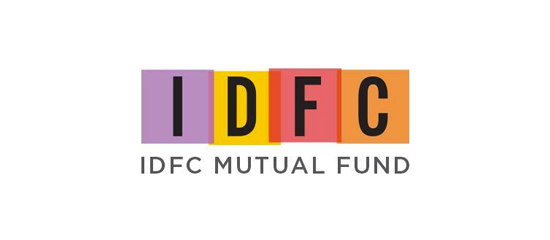IDFC Government Securities Fund