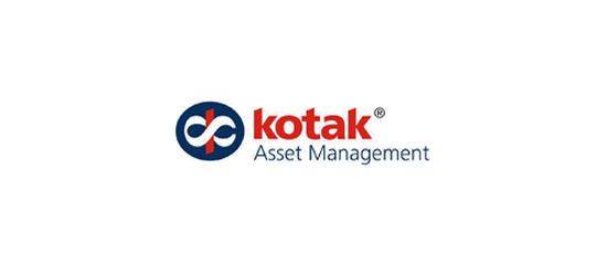 Kotak Gold Fund