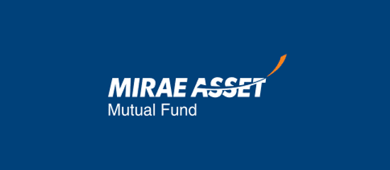 Mirae Asset Cash Management