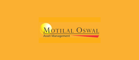 Motilal Oswal MOSt Focused 25 Fund