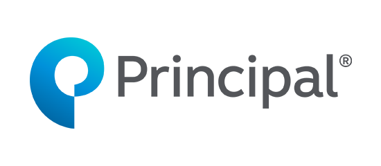 Principal Large Cap Fund