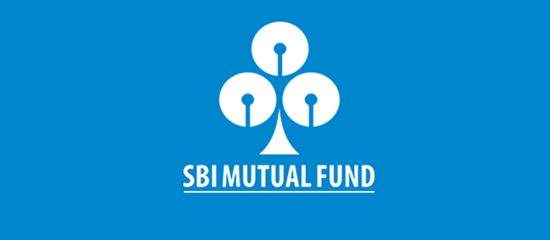 SBI Magnum COMMA Fund