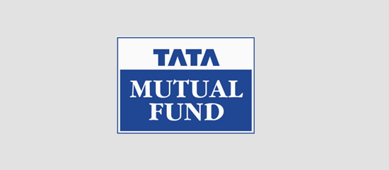 TATA Resources & Energy Fund